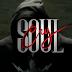 Fredo Bang - Soul Cry (Official Video) - @FredoBang 🦍 #StillMostHated