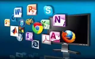 أضخم موقع لتحميل جميع برامج الحاسوب (مجانا)