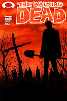The Walking Dead - Volume 1 #6