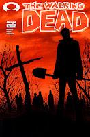 The Walking Dead - Volume 1 #6