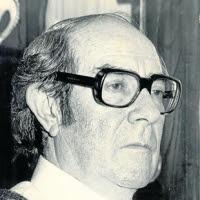 Notes biogràfiques: Joan Vinyoli (Josep Maria Corretger i Olivart)