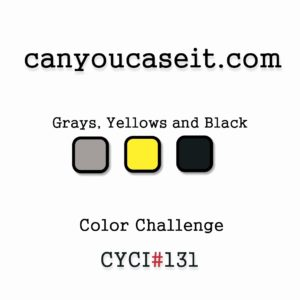 http://canyoucaseit.com/?p=3313