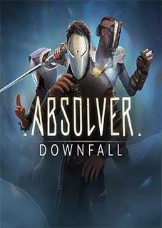 Absolver PC download