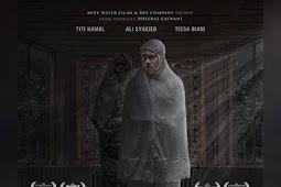 Review Film Makmum dan Setannya di Dunia Nyata