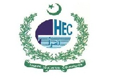 Higher Education Commission  HEC 2021 Latest Vacancy- Online Apply