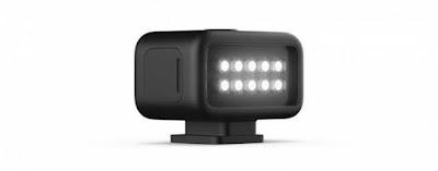 GoPro Max e GoPro Hero 8 Black: a aposta em vídeo 360 e acessórios para vloggers