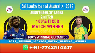 Who will win Today, Today cricket prediction, Match Aus vs SL