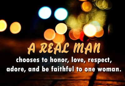 respect-the-woman-you-love-quotes-2