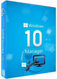 windows-10-manager-110-final-full-keygen