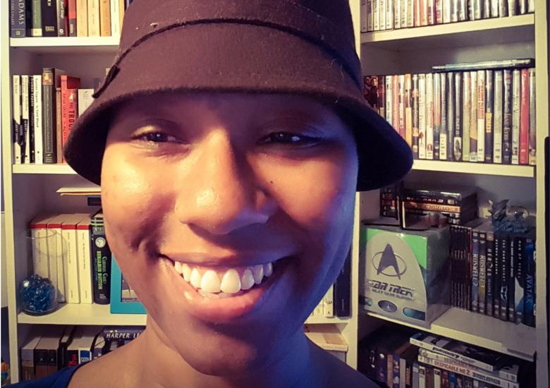 Sydney Fashion Hunter - Spotlight On Mental Health + A Hat Day Link Up -Tillia (CO-HOST)