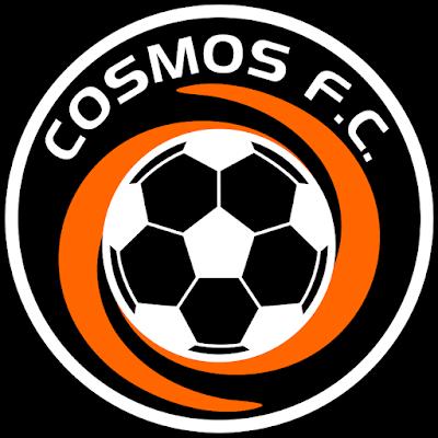 COSMOS FÚTBOL CLUB (SANTA FÉ)
