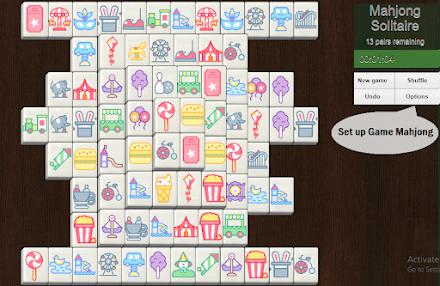 game-online-gratis-mahjong