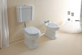 Come sostituire il galleggiante del wc idee utili per la for Idee utili per la casa