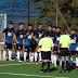 ΣΑΜΗ - ΕΥΓΕΡΟΣ 0-0 ΦΩΤΟΓΡΑΦΙΕΣ
