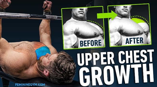 Best-Chest-Supersets-For-you-Next-Chest-Workout