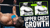Best Chest Supersets For you Next Chest Workout