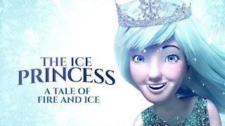 The-Ice-Princess-(2018)
