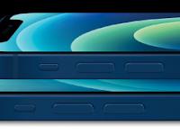 Perbedaan Singkat HP iPhone 12 , Mini , Pro / Max