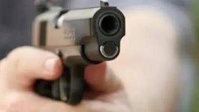 إصابة 3 أشخاص في مشاجرة بين أبناء عمومة في طما بسوهاج