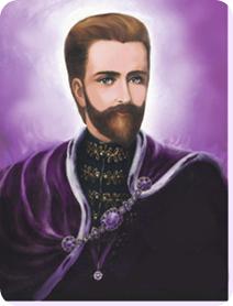 Príncipe Racoczy