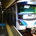 Metrô SP terá reforço de trens para atender os estudantes neste domingo (10)