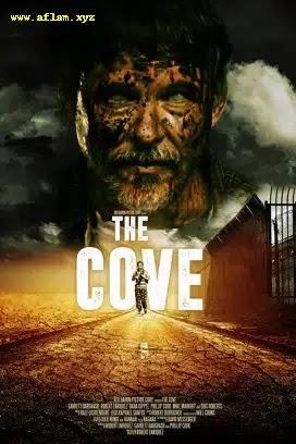 فيلم Escape to the Cove 2021 مترجم اون لاين
