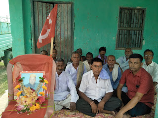 krishn-mohan-jha-anniversary