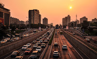 Assicurazioni auto gratuite e perdita classi di merito: le regole dell'IVASS
