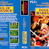 Capa Advanced Dungeons & Dragons Pool of Radiance NES