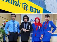 PT Bank Tabungan Negara (Persero) Tbk - Penerimaan Untuk Forex Dealer, Fixed Income Dealer  February 2020