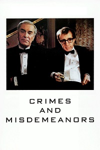 Watch Crimes and Misdemeanors Online Free in HD