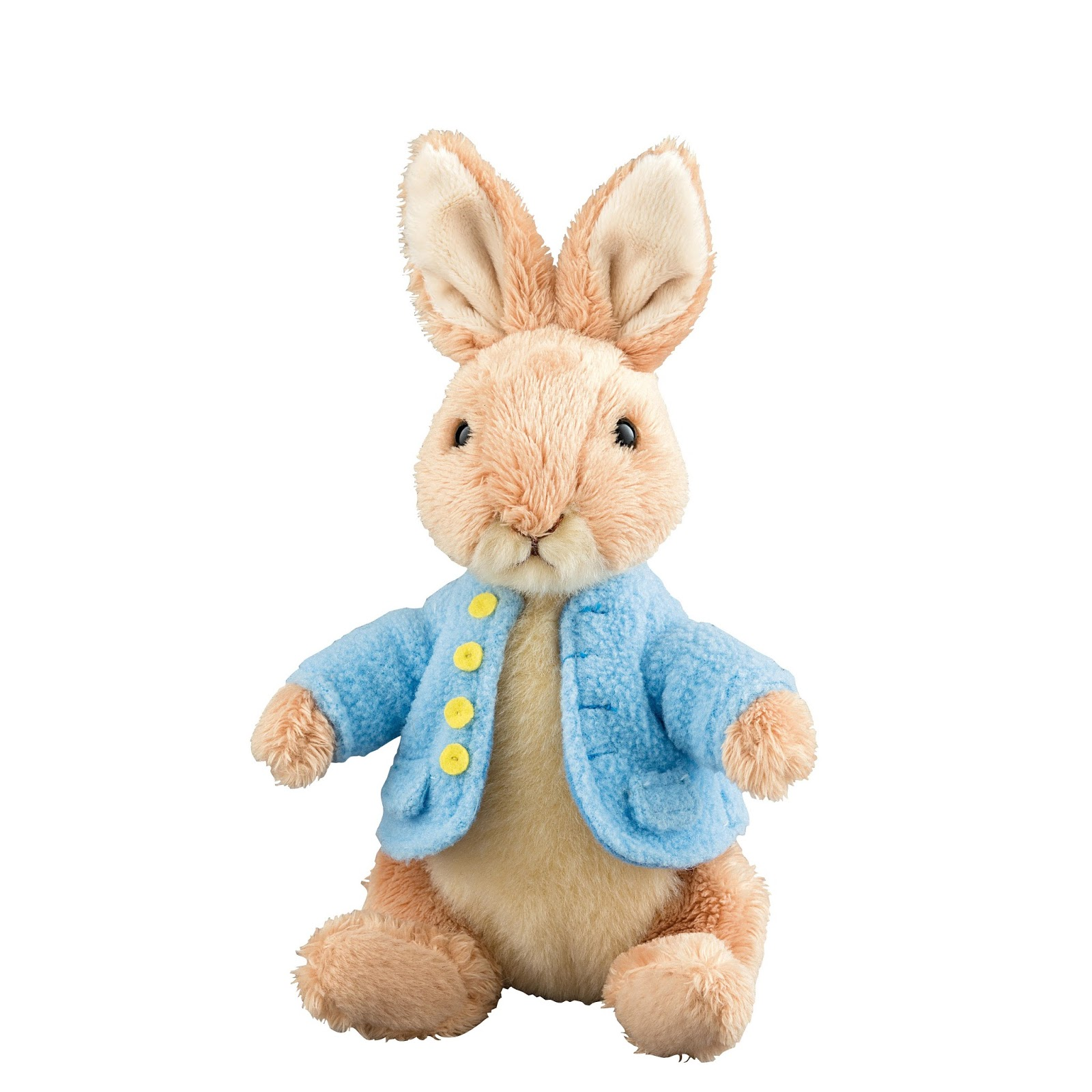 Toys For Bunnies : Madhouse family reviews giveaway win a fantastic