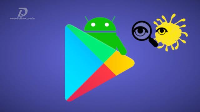 malware-spyware-virus-google-play-store-loja-android-eset