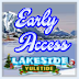 Farmville Lakeside Yuletide Early Access