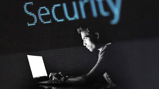 طريقة معرفة البريد الإلكتروني اذا تم اختراقه و حماية كلمة المرور