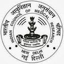 Regional Medical Research Centre Assam Recruitment