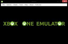 5 Emulator Xbox One Terbaik 2018
