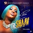 Music: Treshaaa - Lina Prima
