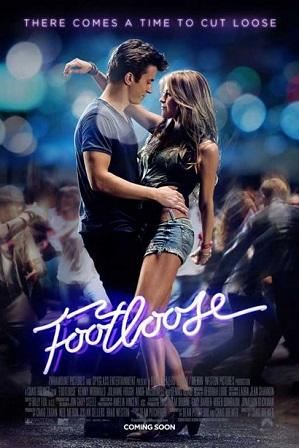 Footloose (2011) Full Hindi Dual Audio Movie Download 480p 720p Bluray