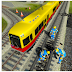 Train Road Construction Games: Railroad Building Game Tips, Tricks & Cheat Code