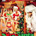 Dirty Santa (2014) 3GP