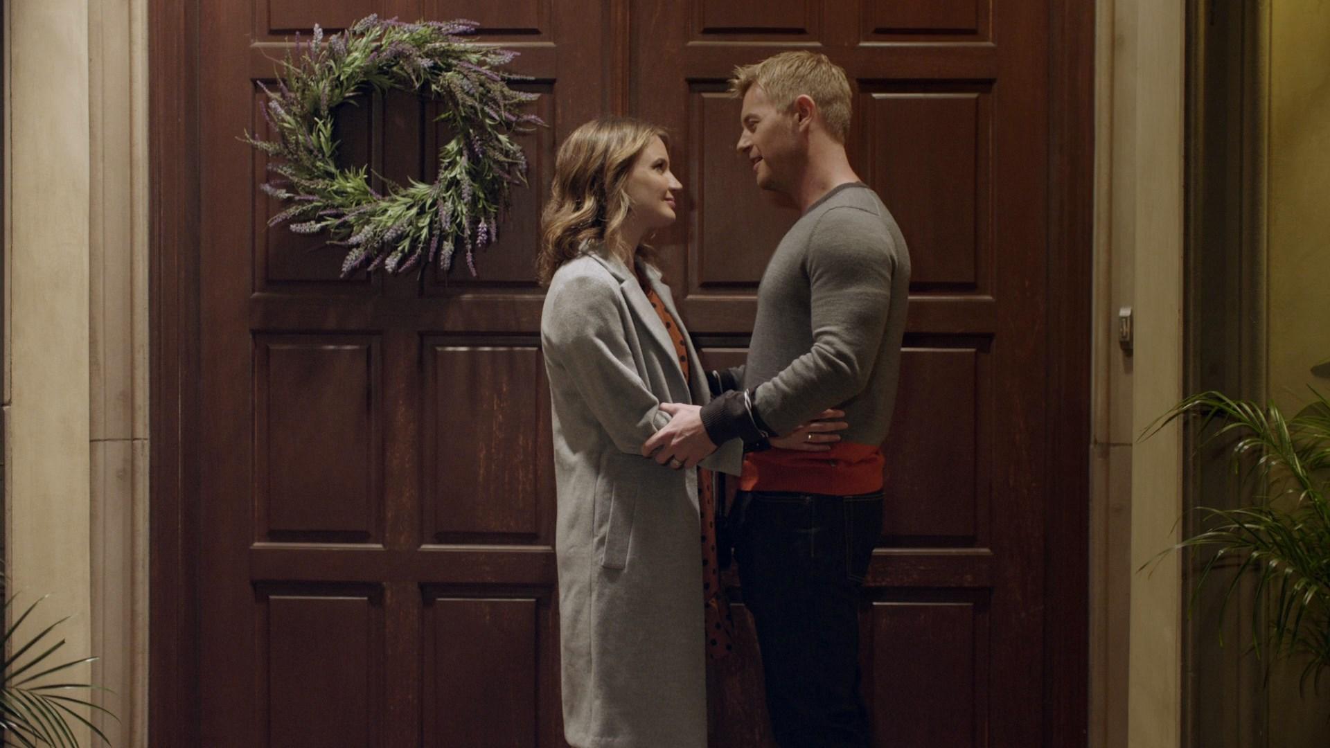 El esposo Incorrecto (2019) 1080p WEB-DL AMZN Latino