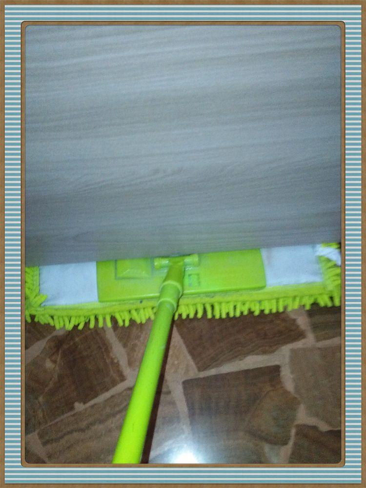 Come pulire sotto il letto contenitore donneinpink magazine
