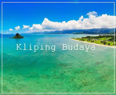 Download Contoh Kliping Budaya, Kebudayaan Bangsa, Modern Tradisional Daerah, Blog Sahabat Geografi Indonesia