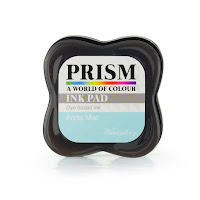 https://topflightstamps.com/products/hunkydory-prism-dye-ink-pad-arctic-mist