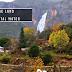 Επισκεφθείτε  Τζουμέρκα ...τη γη της ομορφιάς, του πολιτισμού και της περιπέτειας![video]