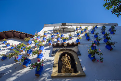 Poble Espanyol_by_Laurence Norah-3