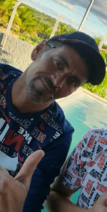 Afogados: morre Júnior da Compesa