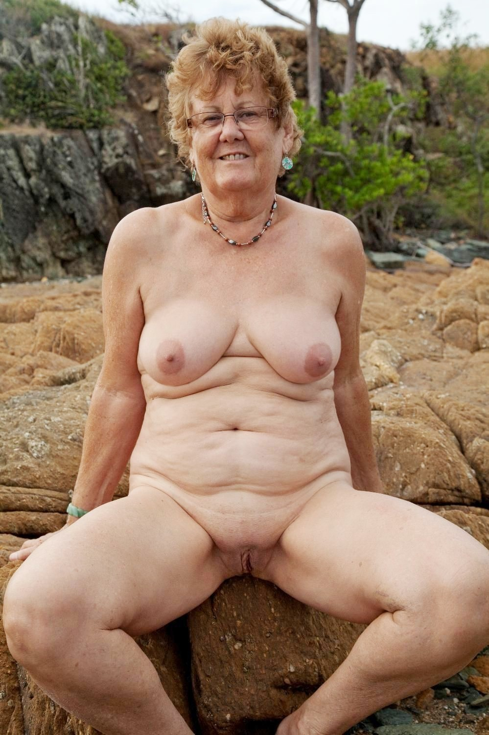 Reserve nude mature gallery tumblr consider