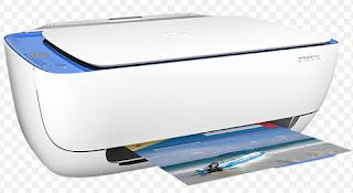 http://www.imprimante-pilotes.com/2017/10/hp-deskjet-3632-pilote-imprimante-pour.html Selesai